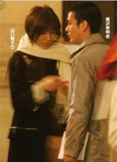 20120216_karasawatoshiaki_11.jpg